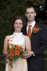 Mathijs & Evelien