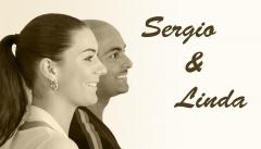 Sergio & Linda